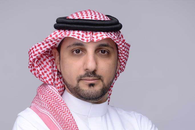 محمد بن سعيد الشماسي